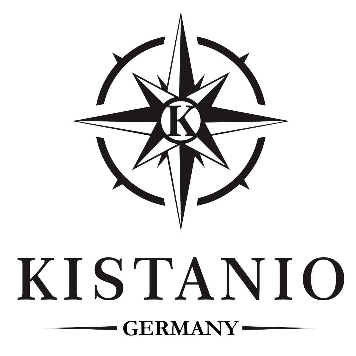 Kistanio